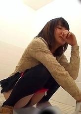 PissJapanTV has Piss Fetish Videos with Girls Pissing