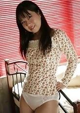 Marumi Takarai